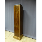 ART DECO PERIODE STAND