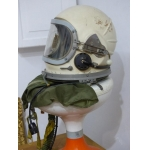 RUSIAN MIG-HELM