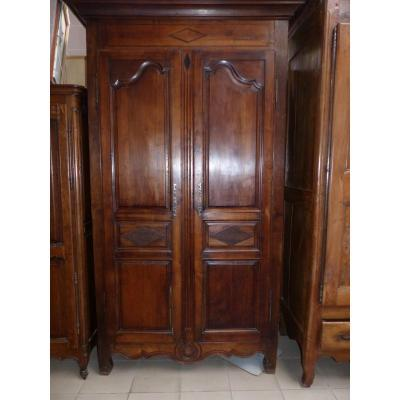 FRANSE DIRECTOIRE PERIODE ARMOIRE