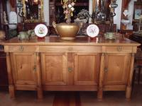 EMPIRE PERIODE SIDEBOARD
