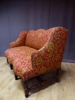 LOUIS XIII PERIODE SETTEE