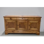 SIDEBOARD VAN LOUIS PHILIPPE PERIOD
